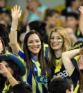 Fenerbahce-women-and-children-only