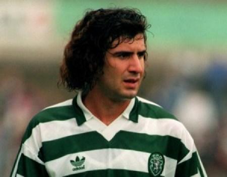 Figo Sporting