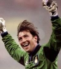 Walter Zenga Inter