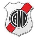 club-atletico-nacional-potosi