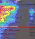 eye_tracking_example