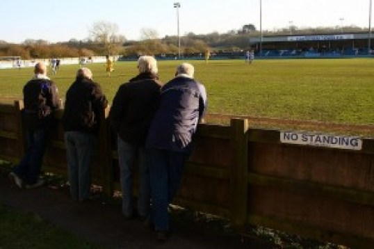 thatcham-town-fc-standing