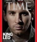 time-magazine-king-lionel-messi-cover