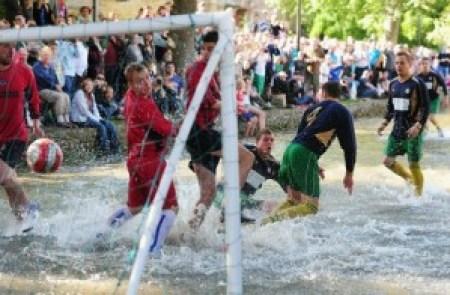 Windrush Football6