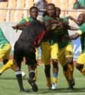 Stephano Mwasika