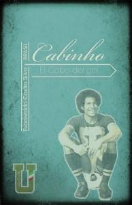 Cabinho