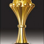 can20trophy1