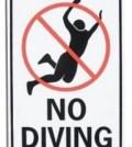 diving_display_image