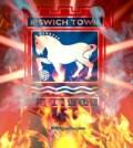 ipswich-town-fc