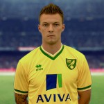 Anthony-Pilkington-Norwich-City-Profile_2655625