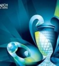 UEFA_Champions_League_Final_2012_Munich