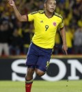 arsenal-are-chasing-young-colombian-striker-luis-muriel-according-to-r