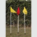 corner-flag-club-250x250