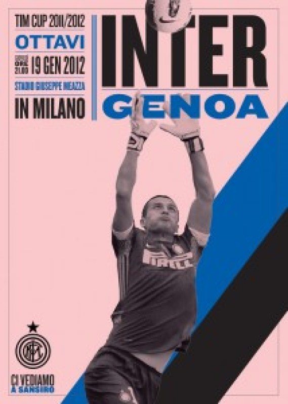 inter_intergenoa_poster100x140_0