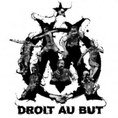 om_logo_thumbnail_bastian_preussger