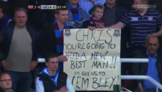 west-ham-playoff-chris
