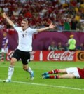 Germany-2-Denmark