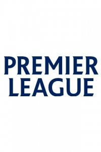 Cele mai întâlnite scoruri în Premier League (Concurs pe Istoria Fotbalului)