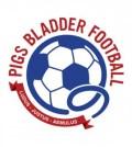 Pigs-Bladder-Football-Logo-redblue_lowres