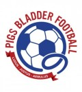 Pigs-Bladder-Football-Logo-redblue_lowres