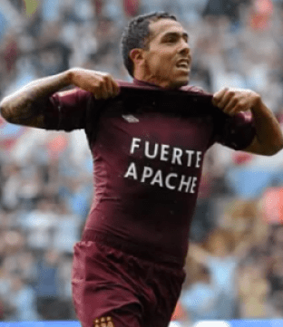 CARLOS_TEVEZ_FUERTE_APACHE