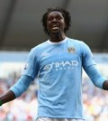 emmanuel-adebayor-city