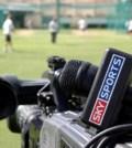 sky-sports-camera