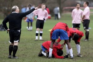 Hackney+Marshes+Hosts+Weekly+Sunday+League+0LpRi7UUzZql