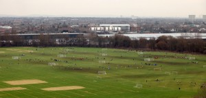 Hackney+Marshes+Hosts+Weekly+Sunday+League+ICdg7AVaUsOl
