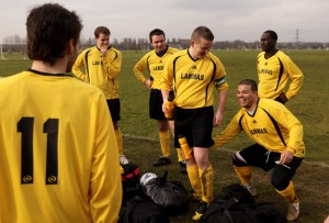 Hackney+Marshes+Hosts+Weekly+Sunday+League+XsJoQVvoALEl