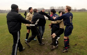 Hackney+Marshes+Hosts+Weekly+Sunday+League+Y73a15T5cvkl