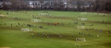 Hackney+Marshes+Hosts+Weekly+Sunday+League+l0mjCFwInSil