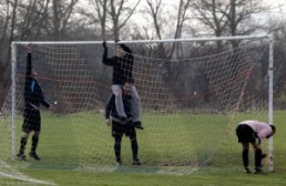 Hackney+Marshes+Hosts+Weekly+Sunday+League+lrPDH2m-dH8l