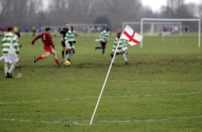 Hackney+Marshes+Hosts+Weekly+Sunday+League+s8AB7Gh0_cRl