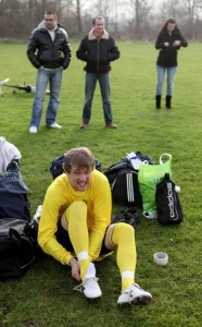 Hackney+Marshes+Hosts+Weekly+Sunday+League+wl-YZ4SdT7Dl