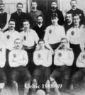 celtic-1888-89-400