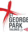 St._Georges_Park_logo
