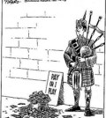 Scottish_cartoon_pay_or_play
