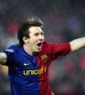 Lionel-Messi2