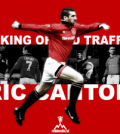 eric-cantona-king-wallpaper-1024x768px