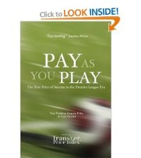 pay as you play