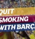 quit-smoking-barca