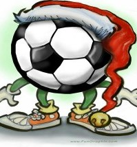 soccer-christmas-kevin-middleton
