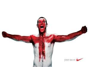 Nike-Wayne-Rooney-2006