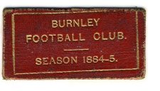burnleyticket2