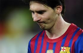 Foto: soccersouls.com