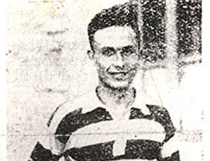 futbolistasconhistoria.blogspot.ro/