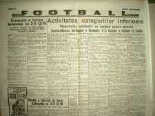 Cupa Loghin Carmen cu jucatorii Mociornitei_19390829p41