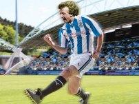 Huddersfield-Town-13-14-Puma-Home-Football-Shirt-2