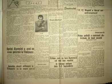 MociornitaColtea_devine_Coltea_19390826p32